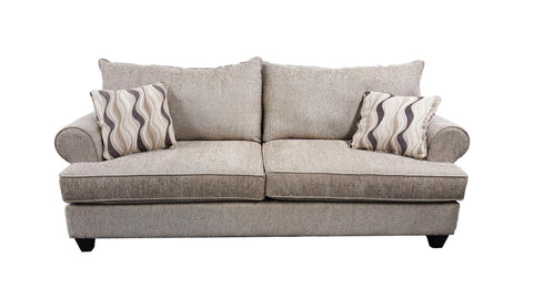 MFL-029 - Allstar furniture