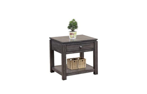 WLC-065 - Allstar furniture
