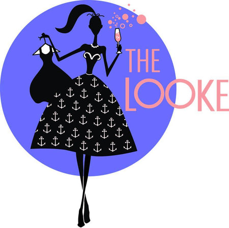 The Looke Champagne Boutique