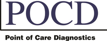 Point of Care Diagnostics (NZ) Ltd