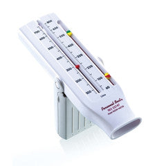 Personal Best Peak Flow Meter (Full Range)