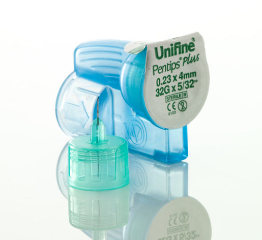 Unifine® Pentips® Plus