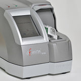 Afinion AS100 Analyser