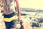 Lights Out Boardshort