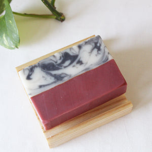 Cup of Tea Artisan Soap 6-Pack