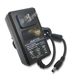 Neptune Aquatics 24VDC 36W Power Supply