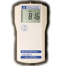 Milwaukee Instruments ORP Meter MW500