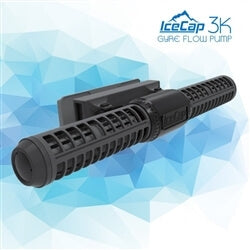 Icecap 3K Gyre Generation Aquarium Flow Pump