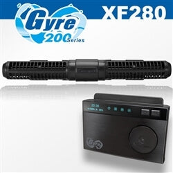 Maxspect Gyre XF 280 Pump Package
