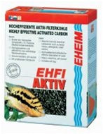 Eheim Adsorptive Filter Media