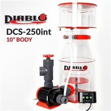 Reef Octopus Diablo DC Skimmer 250INT (NO FREE FREIGHT)