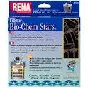 Aquarium Pharm Bio-Chem Stars 20 CT Pouch #6