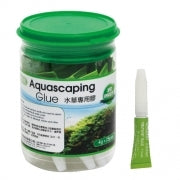 Ista Aquascaping Glue 4g
