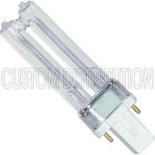 UV Replacement Bulb 18 W