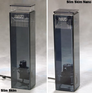 Hydor Slim Skim and Slim Skim Nano