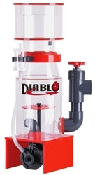Reef Octopus Diablo Skimmer XS160 With Sicce PSK Pump 160 Gallon 8.3