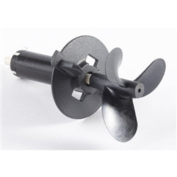 Sicce Impeller for Voyager 10