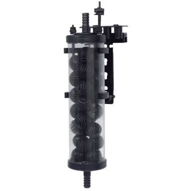 Aqua Medic External Co2 Reactor 1000