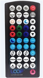 Current USA Replacement Remote for Orbit IC
