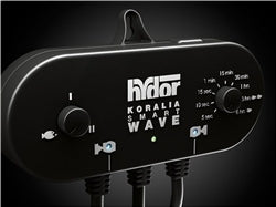 Hydor Koralia Smart Wave Circulation Pump Wave Maker
