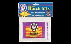 Bay Brand Hatch Mix 3 PACK