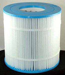 Red Sea 25 Sq Ft Pleated Filter Cartride for OceanClear & NuClear