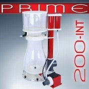 Reef Octopus Prime 200 Int Protein Skimmer