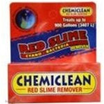 Boyd's ChemiClean Red Algae Remover 6 Gm