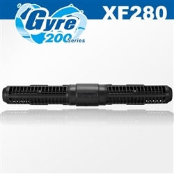 Maxspect Gyre XF 280 Pump Only (MUST HAVE A CONTROLLER TO USE THIS PUMP)