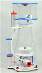 Bubble Magus Curve B10 Protein Skimmer with DC Pump (No Free Freight)