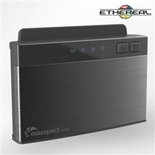 Maxspect Ethereal 130w +ICV6 Bundle Package