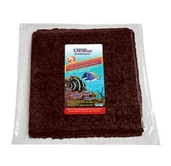 Ocean Nutrition Garlic Enriched Red Seaweed Bulk 50 Sheets