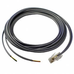 Apex 2 Channel Apex to Light Dimming Cable