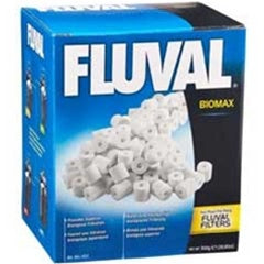 Fluval BioMax Media 500 Gm.