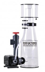 "Reef Octopus 4"" Recirculating Skimmer"