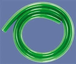 Eheim Hose 12/16 MM (50 Meter Roll)(NO FREE FREIGHT)