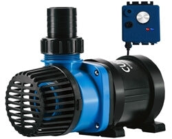 Current USA eFlux DC Flow Pump 1900 GPH