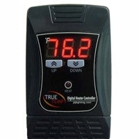 JBJ True Temp - Digital Heater Controller
