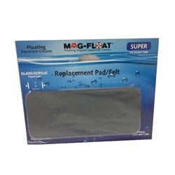 Mag Float Replacement Pad for Float 1000
