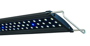 Lifegard Ultra Slim Freshwater Blue/White LED