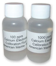 PINPOINT II Calcium Monitor Fluid Kit
