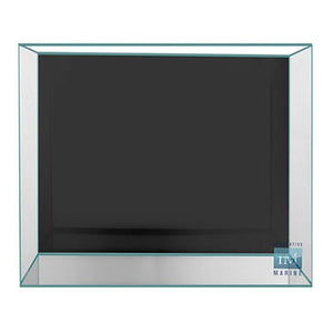 Innovative Marine Nuvo Black 10 Gallon