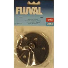 Fluval Filter Impeller Cover 404