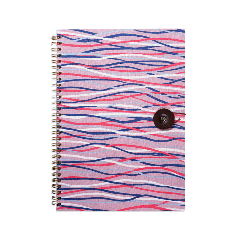 Notebooks Collection