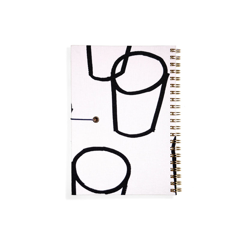 Notebooks Collaboration