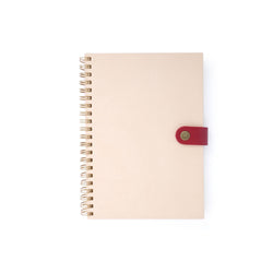 Notebooks Collection 育てるノート