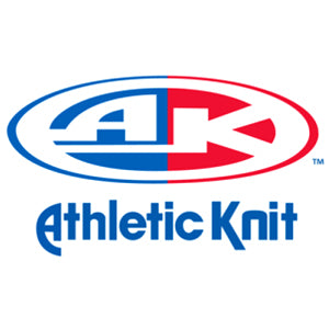 Supplier Profile: Athletic Knit