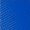 Duraweav Nylon Fabric