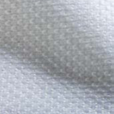 Flex-Sof Polyester Fabric