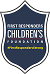 First Responders Children's Foundation COVID-19 Emergency Response Fund